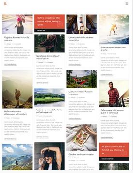 oceanwp-blogger-theme