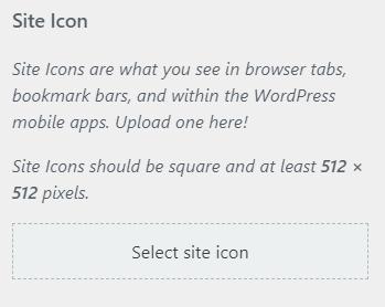 oceanwp-wordpress-ico-file-location