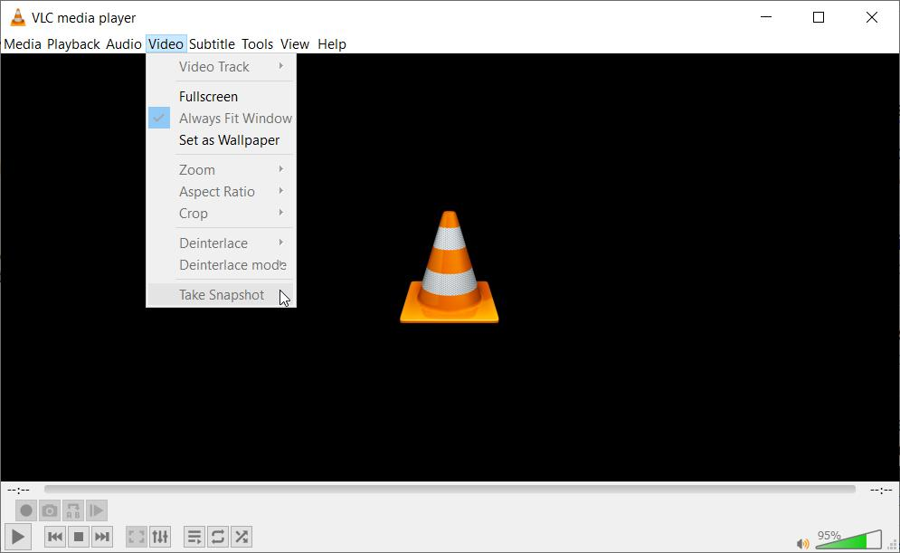 using-vlc-to-capture-video-frame