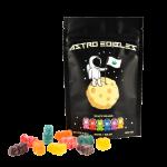 Astro bears chart